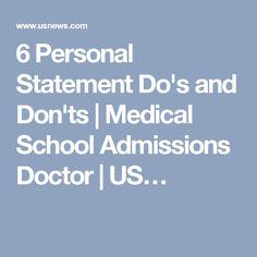Wsu personal statement questions
