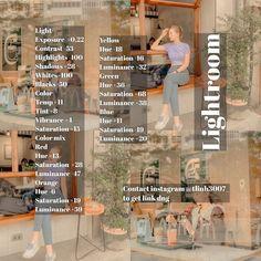 Lightroom Effects, Lightroom Presets, Photography Filters, Canon Photography, Digital Photography, Portrait Photography, Inspiring Photography, Flash Photography, Glamour Photography