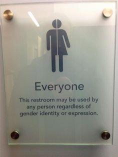 transgender near me