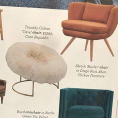 clickon furniture