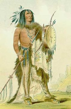 Beothuk Indian Tribes and Language Canadian History, Native American History, Native American Indians, Indian Tribes, Native Indian, Woodland Indians, American Frontier, Newfoundland And Labrador, First Nations