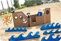 PiratePartyInvite-Boat-I'mFeelin'Crafty-2