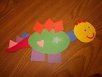 Enterprise Library Story Time: Dinosaurs!