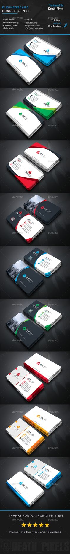 Business Infographic  Medical Doctor Business Card Template Psd
