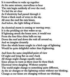 7 Mejores Imágenes De Poemas Vaso Roto Poemas Saga Maze