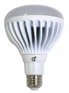 G7 Power Elko BR30 LED Recessed Can Light Bulb 1100 Lumen Warm White Light 2700K 15-Watt, 85-Watt Replacement G7 $15 Power,http://www.amazon.com/dp/B00F4S1ZOI/ref=cm_sw_r_pi_dp_PKzwtb1BDBSBDPGM