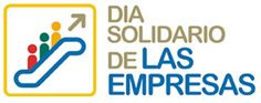 Día Solidario de las Empresas