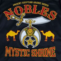Details : Shriners football jersey in black. This stylish football jersey features the Shriner sword on the front and the year 1893 on the back. This is a must-have for every Shriner. Masonic Signs, Masonic Art, Black Art Pictures, Cool Pictures, Prince Hall Mason, Freemason Symbol, Mystic Symbols, Occult Science, Eastern Star