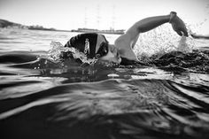Taking the Long Road: Why CrossFitters and Endurance Athletes Alike Benefit from the Same OLY Program - Tabata Times Sprint Triathlon, Ironman Triathlon, Triathlon Training, Boxing Training, Half Marathon Training, Triathalon, Bike Run, Open Water, I Work Out