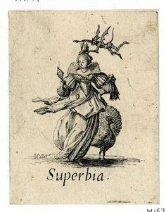 Superbia http://edvarda.com/serena/wp-content/uploads/2010/12/AN00118108_001_l.jpg