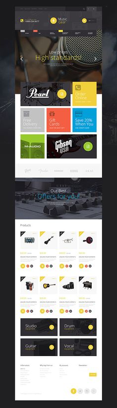 Private Airline Joomla Template | Privates, Template And Http
