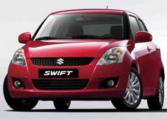 Best used cars to buy in Rs.3 Lakhs budget