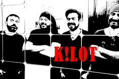 Kilot - Ben Ne Biçim Serseriyim