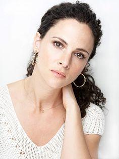 First Look Fridays: Makeup Artist Gita Bass