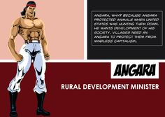 Angara Indian Comics, Comic Character, Comic Art, United States, The Unit, Characters, Movies, Movie Posters, Film Poster