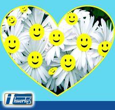Sonreír es bello #Beneficios  Reducimos los niveles de estrés  Creamos un ambiente saludable  Liberas endorfinas #DiaMundialDeLaSonrisa