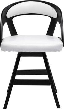 Kare design :: Krzesło Manhattan Black