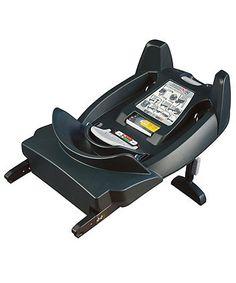 Stokke® iZi Go™ X1 carseat ISOFix Base by BeSafe® | car seat bases | Mothercare