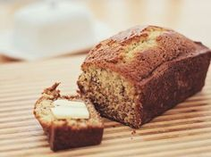 5 Healthy Recipes That Will Change Your Life (Without Ruining Your Diet! and also use up the enormous amount of in the house. Protein Banana Bread, Peanut Butter Banana Bread, Best Banana Bread, Peanut Butter Recipes, Banana Bread Recipes, Pb2 Recipes, Protein Powder Recipes, Cooking Recipes, Bariatric Recipes