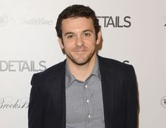 Fred Savage Fred Savage, Child Actors, Man Candy, Being Ugly, Cute Kids, Growing Up, Peeps, Celebrities, Children