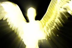 Cómo invocar la protección de los ángeles