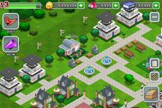 High School Story Rings hack proof  http://gamingroad.net/cheats-detail/high-school-story-modded-apk-rings-coins-books-tricks/