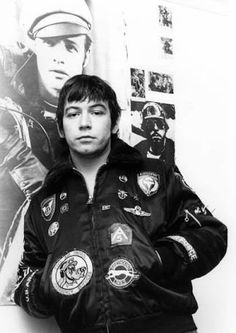 Image result for eric burdon