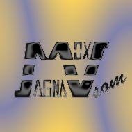 MagnaVox Som 2013