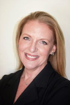 Wendy Harden, REALTOR®, 512-733-4961