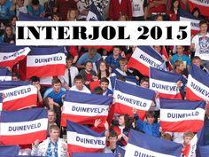 Interjol 2015