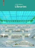 Libraries : a design manual / Nolan Lushington, Wolfgang Rudorf, Liliane Wong ; contributions by Norma Blake... [et al.]