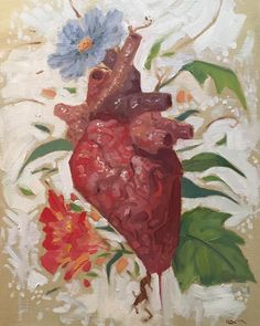 The Heart of Spades 01 30x40cm oil on canvas 2020 #fundamentosdodesenho #contemporaryrealism #painting #allaprima #arcsalon #boldbrush #beautifulbizarre #artistsoninstagram #art_spotlight #kunst #artrenewalcenter #galeriadearte #artgallery #artrenewal #realism #realismart #artrealism #realismartist #portrait #portraiture #portraits #ranna #figurativepainting #figurative #realisticartwork #sellart #buyart #classicalart #fineartcollector #licensing Realism Artists, Classical Art, Selling Art, Figure Painting, Figurative, Spotlight, Buy Art, Oil On Canvas, Art Gallery