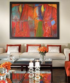 Interior-Design-Photography-Barry-Grossman-Fisher-Island-living-close