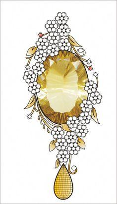 "Fantastic ""buy diamonds online"" info is available on our internet site. Fantastic ""buy diamonds online"" info is available on our internet site. Rapper Jewelry, Jewelry Model, Jewelry Art, China Jewelry, Jewelry Armoire, Jewelry Findings, Gold Jewelry, Buy Diamonds Online, Ornament Drawing"