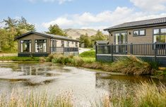 Selected Parks. School Holidays £200.00 Off 7 Nts £100.00 Off 3 of 4 Nts