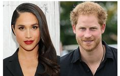 """In a rare public statement, Prince Harry has both confirmedhis relationship with African American actress Meghan Markle and condemnedthe racist and sexist abuse against her by the British press. Markle, the 35-year-old daughter of an African American mother and white father, is best known for playing paralegal Rachel Zane in the USA network drama """"Suits.""""..."""