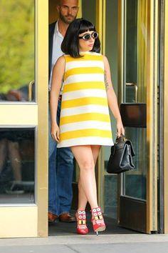 Lady GaGa - May 2nd 2015