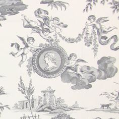 Artemis 3 - Tecidos de decoração extra-largos - Tecidos extra-largos e com altura de divisão