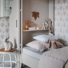 ferm LIVING Dotty Wallpaper: http://www.fermliving.com/webshop/shop/all-products/dotty-wallpaper-1.aspx