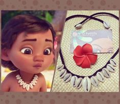 f62f3476189e DIY Baby Moana Costume - Fabric was purchased from Walmart + ...