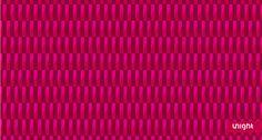 Texture creation for Unight - Creación de textura para Unight / #GraphicDesign #BrandIdentity #PowerfulBrands #DesignByRocket