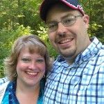 Meet Stephen and Rhoda Kindred, Shaklee Independent Distributors - NAMISS Sponsors