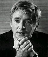 Oskar Werner was an Austrian actor. He is best known for his film performances in Jules and Jim, Ship of Fools, The Spy Who Came in from the Cold, Fahrenheit and The Shoes of the Fisherman Simon Diaz, Jules And Jim, Lino Ventura, Max Von Sydow, David Niven, Jeanne Moreau, Fahrenheit 451, Compare And Contrast, Hollywood Stars