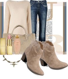 """""""This set is bringing out the country girl in me!"""" by goldieazcmd on Polyvore"""