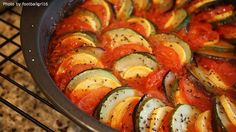 Looking for eggplant side dish recipes? Allrecipes has more than 50 trusted eggplant side dish recipes complete with ratings, reviews and cooking tips.