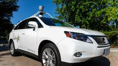 Breakfast tacos AND self-driving cars?! http://www.theverge.com/2015/7/7/8906527/google-self-driving-car-rx450h-austin-texas?utm_campaign=theverge&utm_content=article&utm_medium=social&utm_source=pinterest
