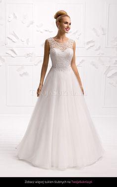 Elizabeth Passion - 3293T - 2016 Wedding Dresses, Tops, Benjamin Roberts, Passion, Scale Model, Wedding, Bride Dresses, Bridal Gowns