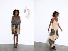 10 Best when biology meet fashion images | Fashion, Suzanne