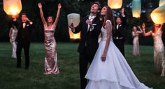Bridal Shows - Tuxedo Rental And Formalwear Tuxedo Rental, Bridal Show, Formal Wear, Some Fun, Summer Wedding, Calendar, September, Sunday, Join
