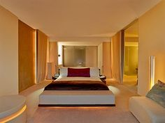 Avail lowest rate for online hotel booking and reservation. Check out cities and offers at RoomsBooking